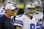 Dallas Cowboys Extend Reign as NFL's Most Valuable Team, Forbes Reports
