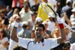 US Open Men's Final 2012: Watch Live Stream Online of Djokovic vs. Murray; Start Time, Prediction, Preview