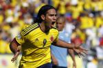 Chelsea Transfer News: Falcao, Fellaini... Five Players the Blues Could Target in January