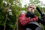 Toronto Film Festival 2012: First 'A Place Beyond The Pines' Clips Released
