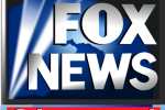 Fox News Airs Video Of Man Shooting Himself In The Head; Shepard Smith Apologizes