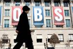 November US Jobs Report, ECB December Meeting: Economic Events For Dec. 4-7