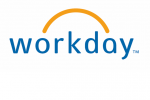 Workday, Oracle Rival, Ups IPO Proceeds 2nd Time