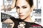 Jennifer Lopez Vanity Fair and Hottest Cover Poses [PHOTOS]