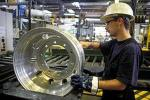 Alcoa Cuts Outlook, Flags China Risk