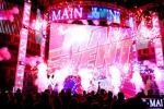 WWE 'Main Event' Spoilers