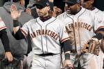 San Francisco Giants vs. Cincinnati Reds: Where to Watch Live Stream Online, Prediction, Preview for Game 5