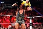 WWE 'RAW' Results: 10/15/12