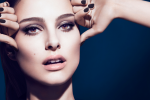 Natalie Portman's Christian Dior Ad Banned By UK Regulatory Agency [PHOTO]