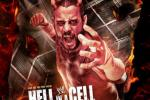 How To Watch WWE Hell In A Cell 2012