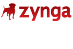 Anonymous Threatens Zynga Attack On Guy Fawkes Night