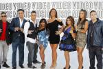 'Jersey Shore' Cast Comments On Hurricane Sandy And The Destruction To Seaside Heights
