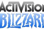 Activision Blizzard Earnings Preview: Strong IPs Boost Profit