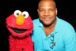 Elmo Puppeteer Kevin Clash Resigns From 'Sesame Street' Claiming Sexual Assault Allegations Were A Distraction