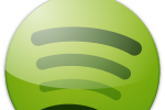 Spotify Gets $25M From Coca-Cola and Fidelity In Latest Investing Round