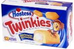 Walmart To Sell Twinkies Three Days Prior To National Release Date