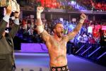 WWE 'RAW' Preview: Cena vs. Punk, Ryback And NXT Wrestlers