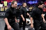 What Dean Ambrose, Seth Rollins and Roman Reigns Debuting At Survivor Series Means For WWE Fans