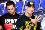 WWE 'SmackDown' Spoilers: Big Show Beats Tag Champs In Handicap Match; Ziggler Defeats Orton