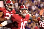 2012 BCS Bowl Game Schedule, Bowl Lineup For All 35 Games Announced