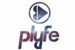 Plyfe Upgrades Access From PCs To Smartphones