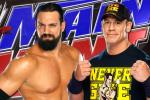 WWE 'Main Event' Spoilers: Cena Defeats Sandow