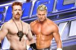 WWE 'SmackDown' Spoilers: Sheamus Beats Ziggler, Cena Attacked