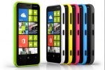 Nokia Announces New Lumia 620 Windows Phone 8