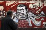 Egypt's President Mohammed Morsi Reportedly Annuls Decree, But Constitutional Referendum Still Set For Dec 15