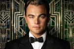 'The Great Gatsby': Look Here, Old Sport [MOVIE REVIEW]