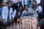 Fifth Man Arrested In Connection With Delhi Gang-Rape Case