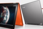Lenovo IdeaPad Yoga 13: Best Windows 8 Device