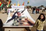Best Of Enemies: Turkey Talks To Ocalan To Broker Kurdish Disarmament