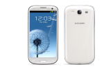 Samsung Galaxy S3 To Be Updated With Better Display, Wireless Charging