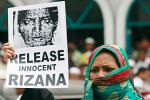 Fury In Sri Lanka Over Saudi Arabia's Execution Of Young Domestic Worker
