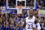 Ben McLemore Could Challenge Nerlens Noel Atop NBA Draft