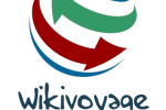 Introducing Wikivoyage: The Guidebook Industry's Worst Nightmare?