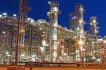 Militants Take Foreigners Hostage In Algerian Gas Field Seizure