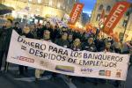Spain's Recession Deepens, Bailout 'Inevitable'