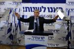 Israel's Election Surprise: Behind Netanyahu's Flop, Social Issues