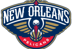 New Orleans Pelicans Logo And Jersey