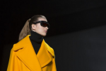 Michael Kors' Nod To New York