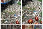 China's Netizens Tackle Water Pollution Problem