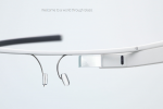 Google Unveils Gmail, New York Times Applications For Project Glass At SXSW 2013