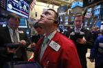 US Stock Futures Edge Down Before Retail Sales, Jobless Claims Data
