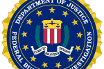 FBI Spyware Plot Revealed, Rejected By Judge