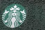 All The News That Fits With Latte: Will Starbucks Deal Help NYT?