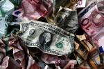 Japan Declares Currency War On Global Economies