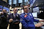 S&P 500, Dow In Uncharted Waters, Again