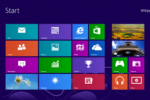 Has Microsoft Confirmed The Return Of The Start Button For Windows 8.1?